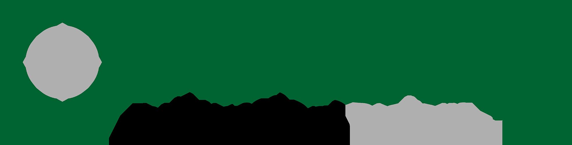 APIServ