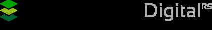 Logo_KleffmannDigital_web_01